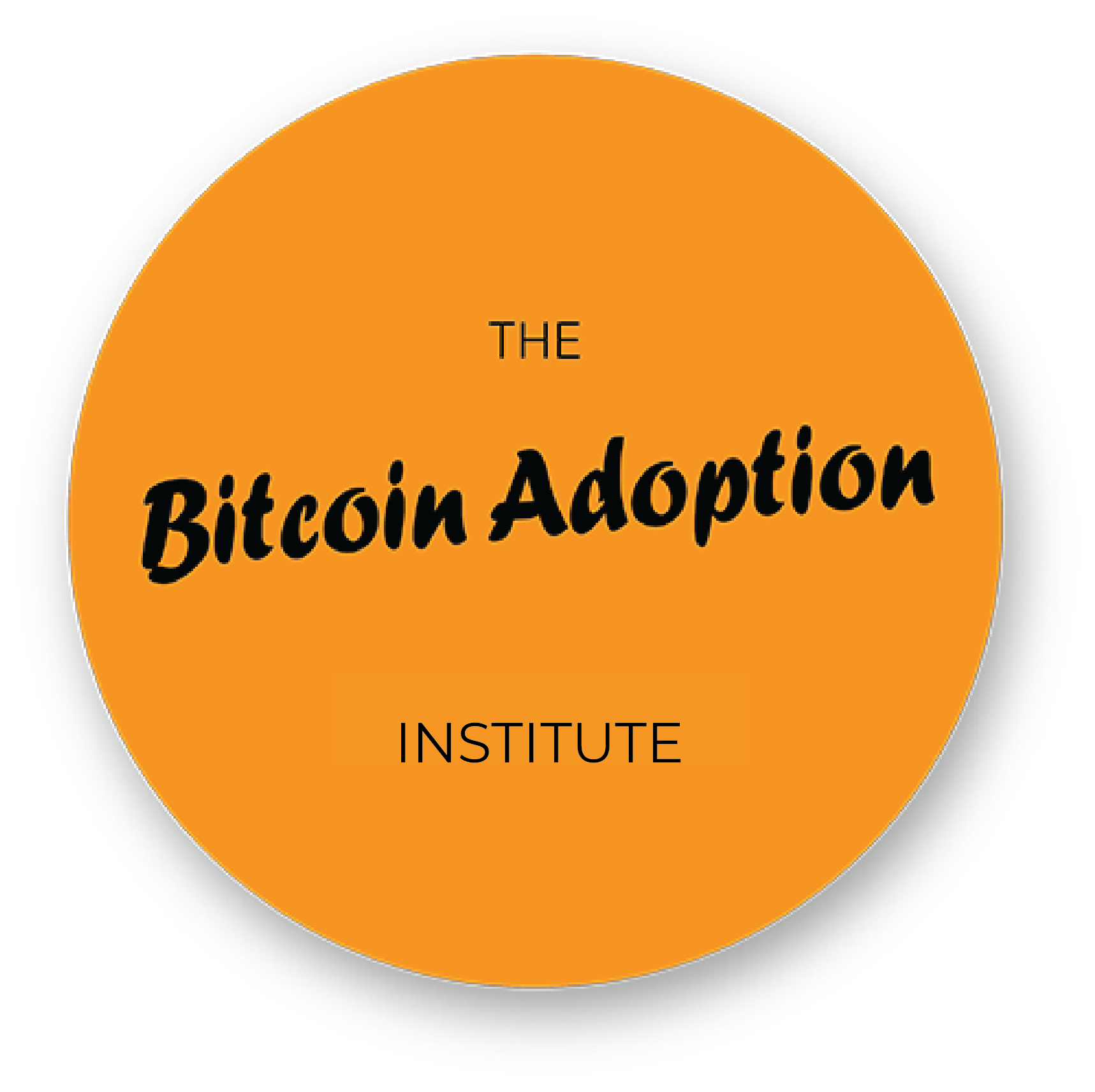 Bitcoin Adoption Institute